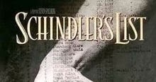 an analysis of themes in schindlers list a movie based on the novel of thomas keneally At a glance thomas keneally blended fact and fiction in schindler's listthough based on true events, the book has often been considered a novel because of its use of the traditional tropes of .