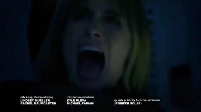 Promo del 1x10: 'Revelations' (FINAL DE TEMPORADA)