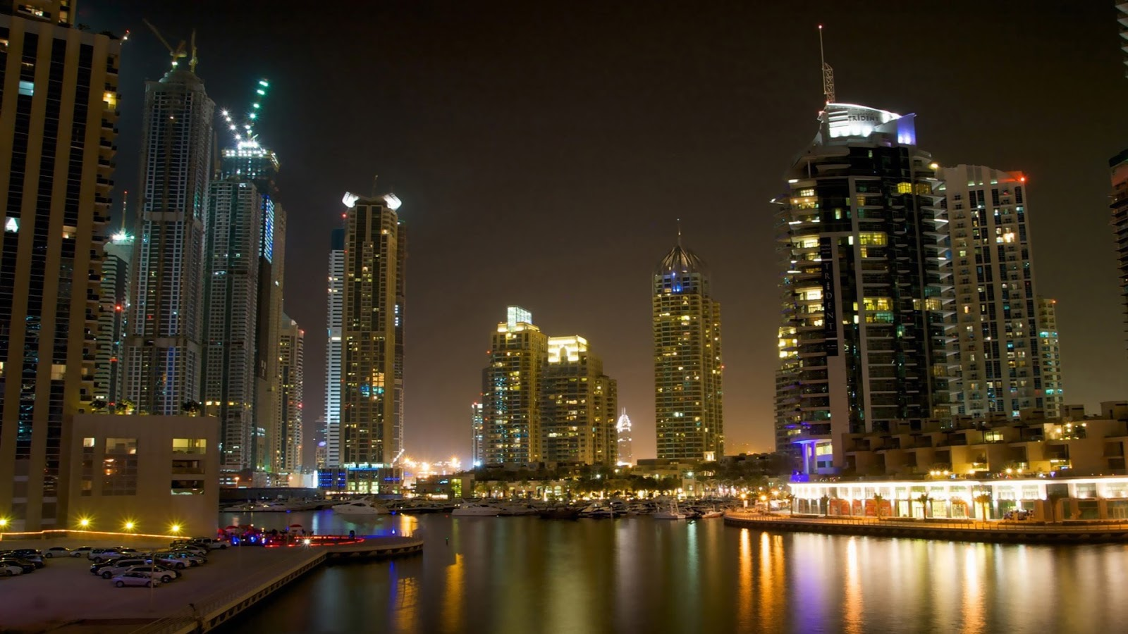 Dubai city hd wallpapers download 1080p ultra hd for 3d wallpaper for home in dubai