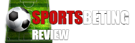 Malaysia Top Trusted Site Online Casino Sportsbook Review
