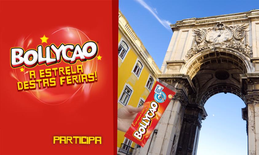 https://www.facebook.com/BollycaoPortugal/app_670545869730605