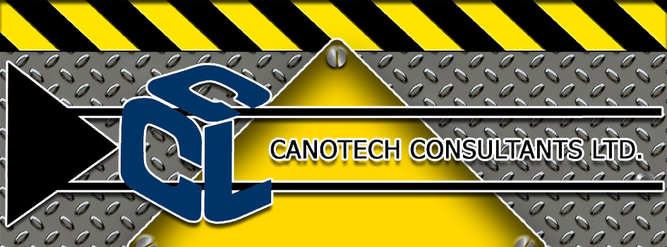 Canotech Consultants Ltd