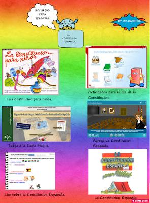 http://evainfantil.edu.glogster.com/glog-de-recursos-para-trabajar-el-dia-de-la-constitucioneva-mart/