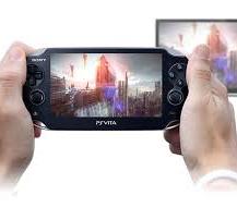 Filtrat el nou pack de PS4 amb PS Vita