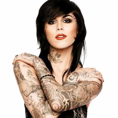the tattoo world la ink tattoos gallery
