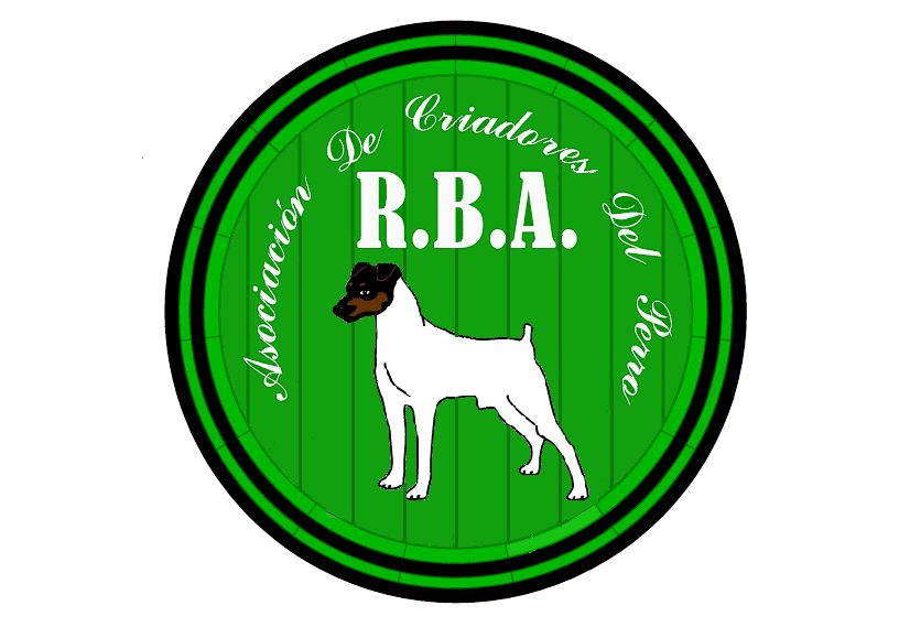ASOCIACIÓN DE CRIADORES DEL PERRO R.B.A.