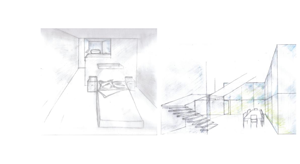Semester 3 // Studio Frank Salama | Anaïs Sanso\'s Online Portfolio