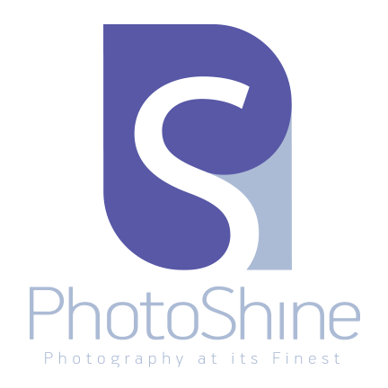 Photoshine 4.5 Full Download