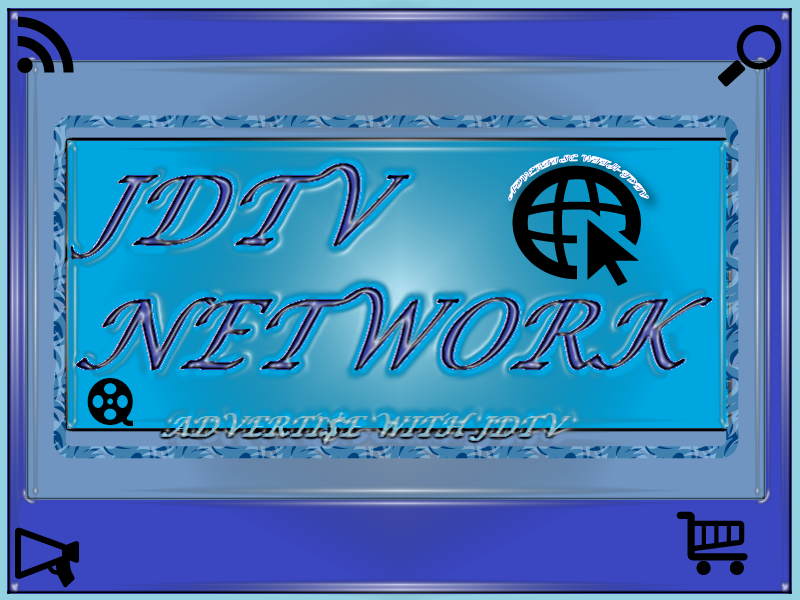 #JDTV NETWORK