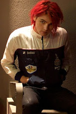 Party Poison .:Killjoy:.