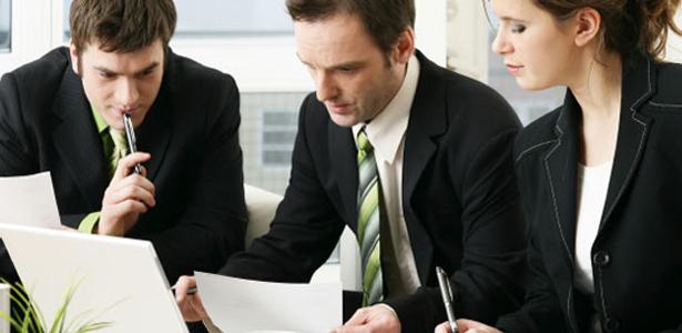 Structured Settlement Loans