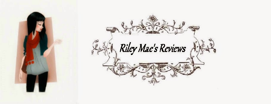 <center>Riley Mae&#39;s Reviews</center>