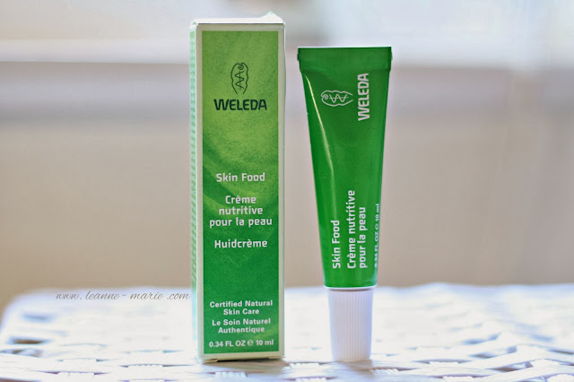 welda-skin-food-blog-post-beauty-review
