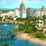 The Sims 3 Roaring Heights  11044574003_fd398e6ed3_o