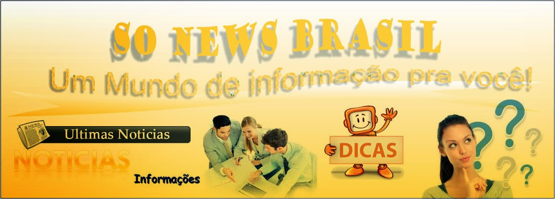 So News Brasil