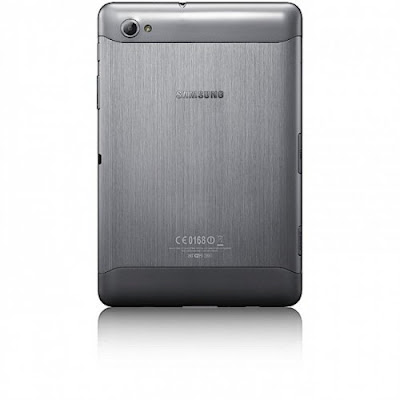 samsung-galaxy-tab-7-7-with-android-3-2-dual-core-1-4ghz-and-hspa-_3