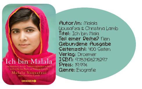 http://www.amazon.de/Ich-bin-Malala-M%C3%A4dchen-erschie%C3%9Fen/dp/3426276291/ref=sr_1_1?ie=UTF8&qid=1388693207&sr=8-1&keywords=Ich+bin+Malala