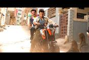 Rakshasudu movie photos gallery-thumbnail-3