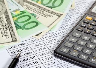 Le crédit croisé pour réguler la valeur d'une devise