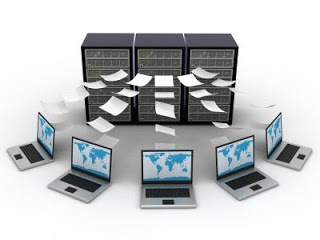 Get the Best Web Hosting Plan