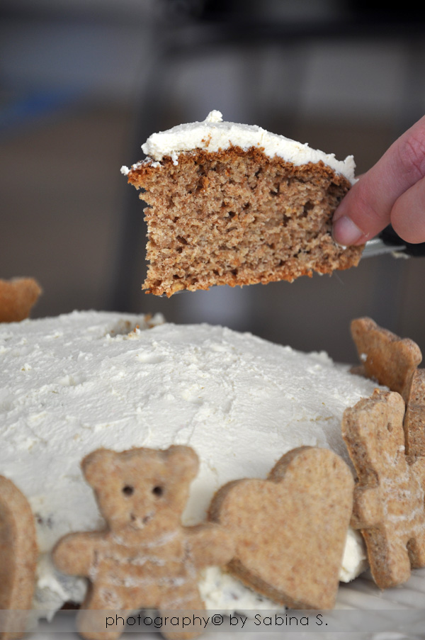 Torte per cani ricette semplici