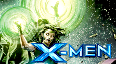 Could Polaris Join The 'X-MEN FIRST CLASS' Sequel?