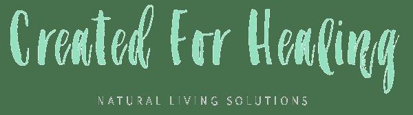 Essentials of Health & Wellness