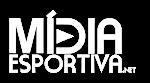 Midiaesportiva.net