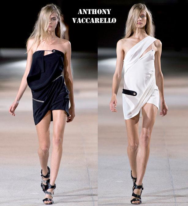 http://4.bp.blogspot.com/--L5MMPSS_B4/UKJQRHaxkVI/AAAAAAAAR7I/VG6yxRAwtzc/s1600/Anthony+Vaccarello.jpg