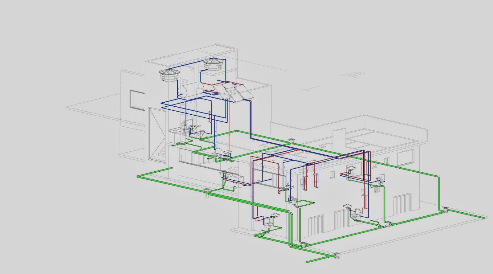 Liciara Barreto Projetos Arquitetônicos #379437 1600 889
