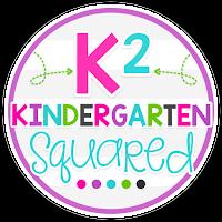 Kindergarten Squared