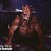 A Look Back At The Excised 'Demon Dog' Of Jason Goes To Hell