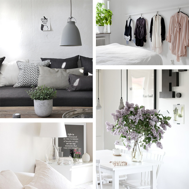 all about interieur inspiratie blog oktober 2014