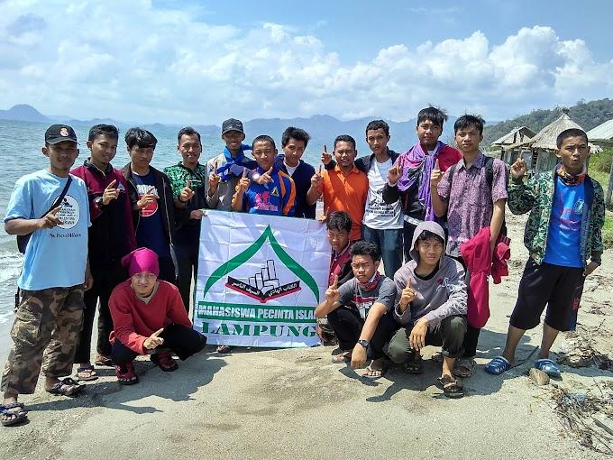 MPI Lampung adakan Pengukuhan Anggota Muda