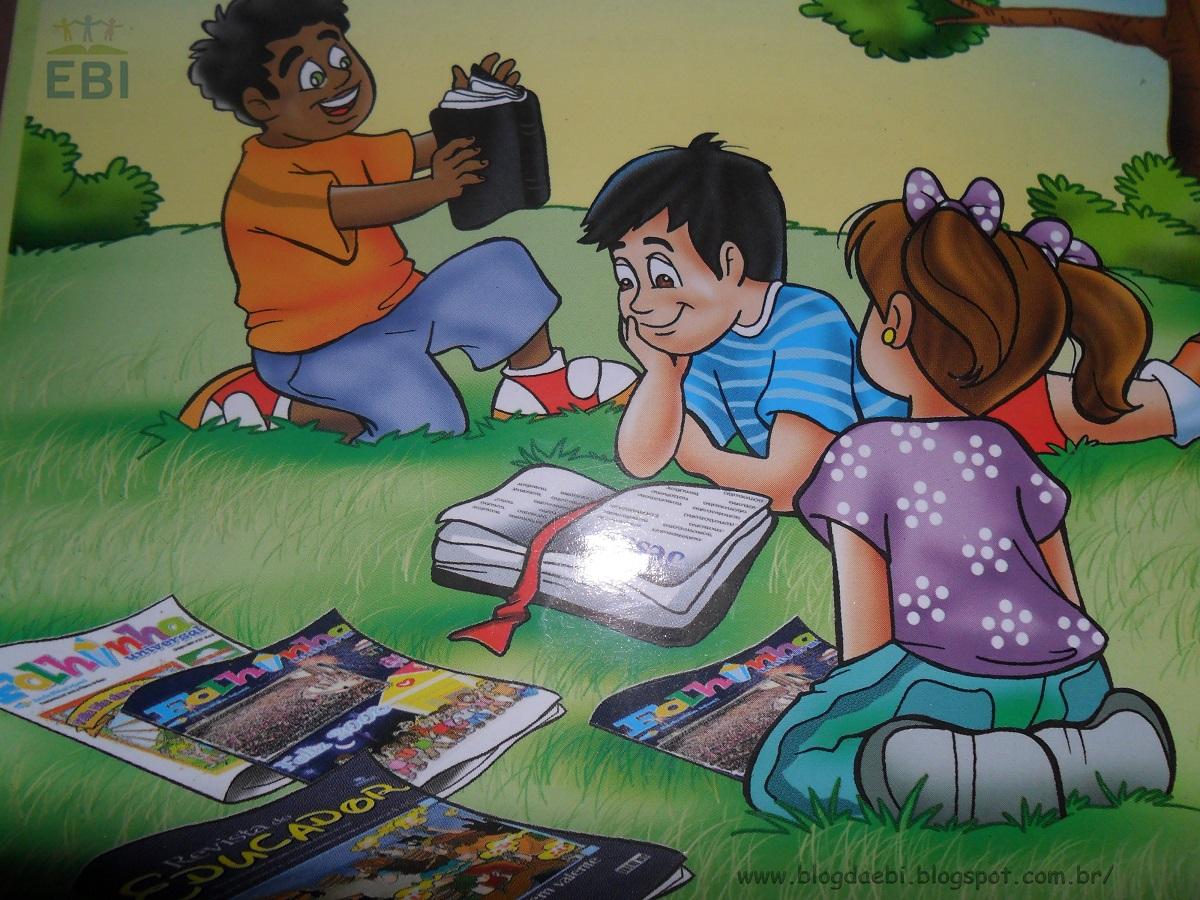imagens para crian as colorir escola biblica