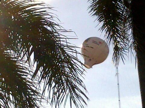 balon wifi klaten go online