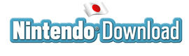 nintendo download japan Japan   Nintendo Download For June 19th, 2013