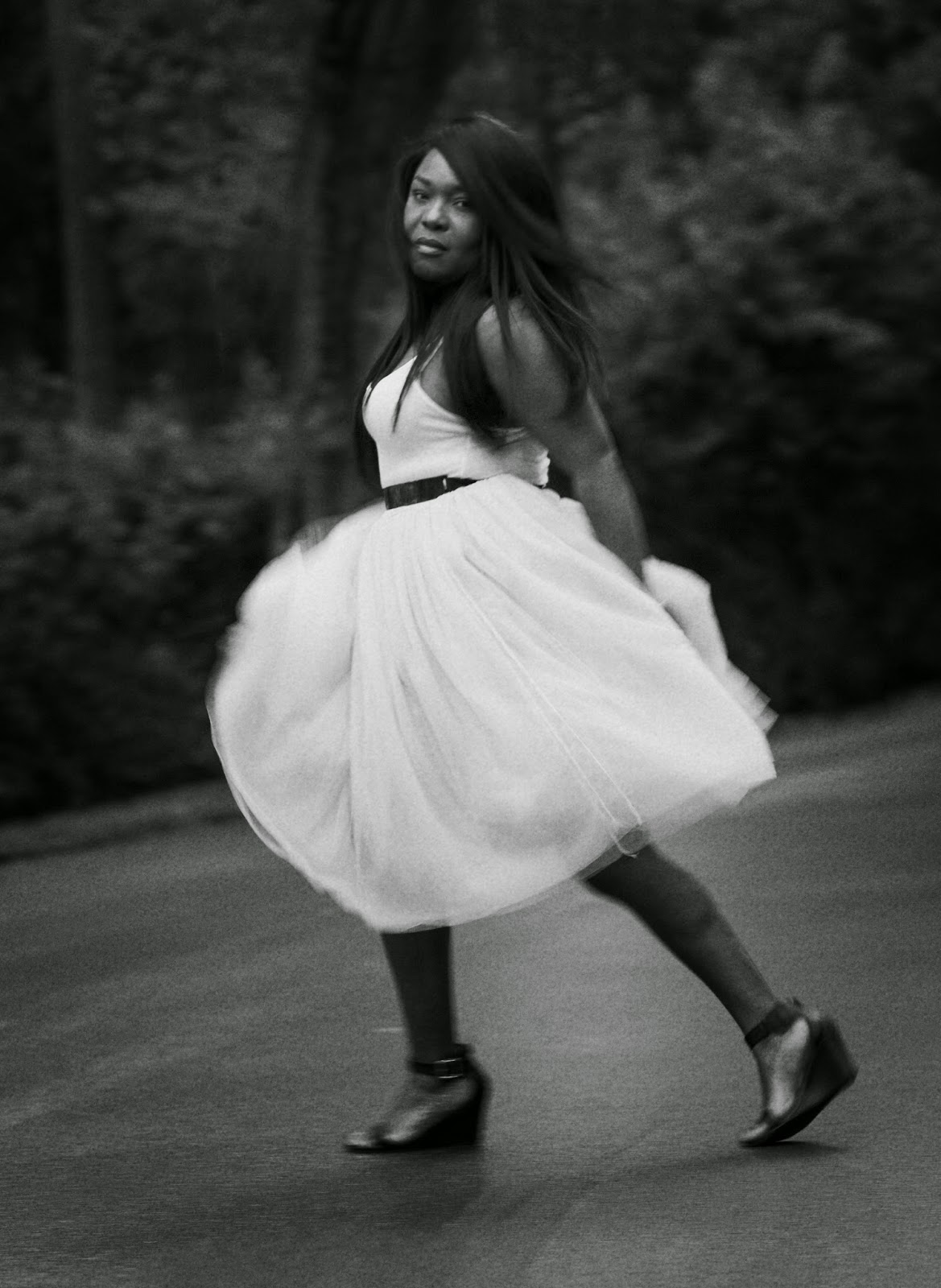 Portrait-fashion-lifestyle-photographer-florida