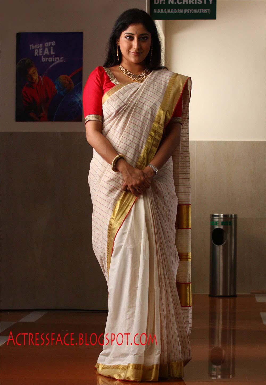 Lakshmi Gopalaswami Navel Show Lekshmi gopalaswamy cuteLakshmi Gopalaswami Navel Show