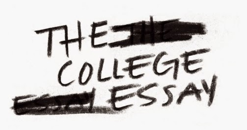 nyu application essay 2014 Update: nyu no longer requires a writing supplement if you're looking for tips on completing your nyu application check out: 7 things to do if you're applying to nyu , the dirt on selecting a school/college at nyu, or advice for the class of.