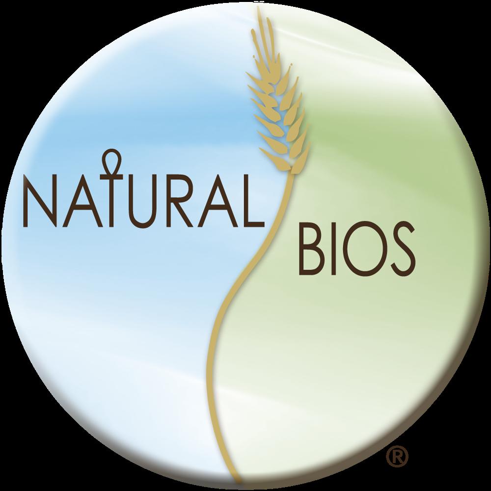 Natural Bios