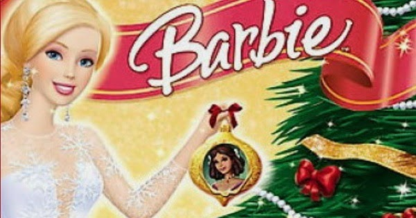 Watch Barbie in a Christmas Carol (2008) Movie Online For Free-Watch Barbie Online Movies