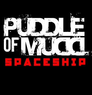 Puddle of Mudd - Spaceship Lyrics