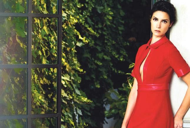 adl | adil ışık 2015 elbise modelleri