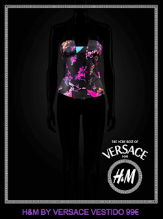 H&M-by-Versace9