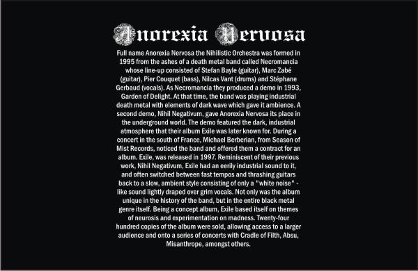 anorexia_nervosa-logo_back_vector