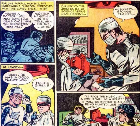 O Diário de Dick Grayson - Página 4 DICKGRAYSON0074B