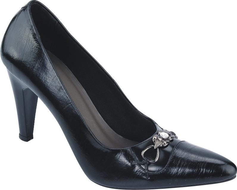 demikian lah Foto Sepatu Terbaru 2013 semoga bermanfaat bagi anda