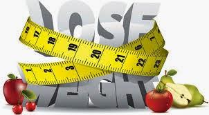 haftalık diyetler