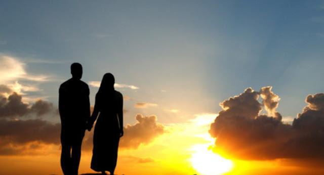 Apa ada yang salah dengan poligami?